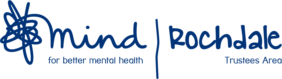 Rochdale & District Mind Trustees